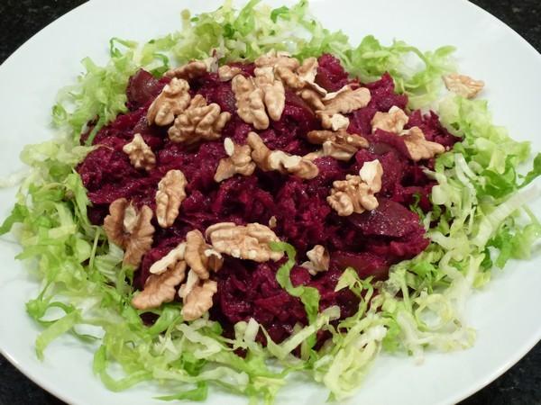 Rote-Beete-Salat2Ih6B20HNvQsj