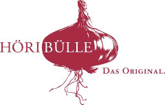Hoeri Buelle