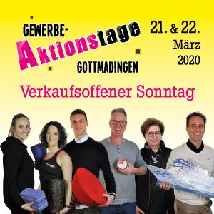 Aufkleber_3-fuer-E-Mails