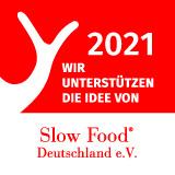 sfd-unterstuetzer-2021-logo-160-Px_print