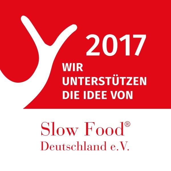 sfd-unterstuetzer-2017-logo-web