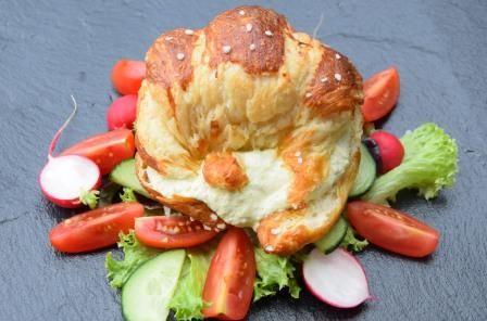Laugen-Croissant-reduziert