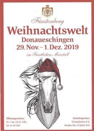 Weihnachtswelt-2019-0013NtSUZRLIuVGf