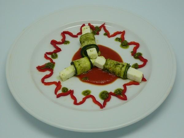 Marinierte-zucchinir-llchen
