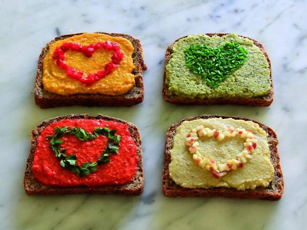 Gem-se-aufs-Brot