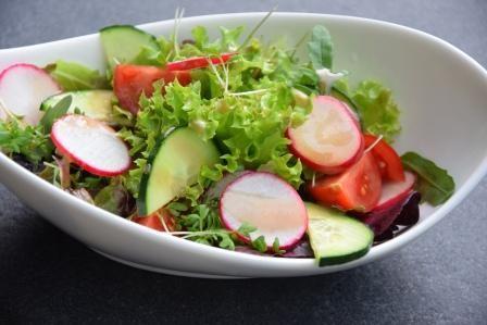 Bunte-Blattsalate-reduziert