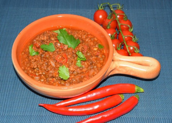 D-027-Linsen-Chilli-red