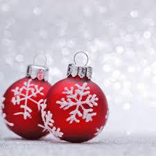Weihnachten-neuY2qunJlPxwuBi