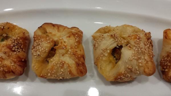 Paprika-K-setaschen
