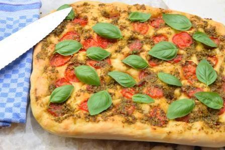 Tomaten-Focaccia-reduziert
